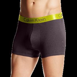 Calvin Klein Tone Trunk