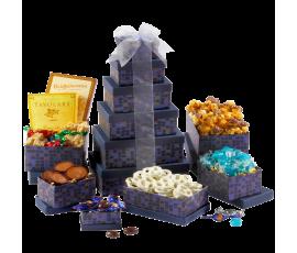 Truffles Assorted Token Gift Box
