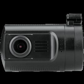 Mini 0806 Camera GPS