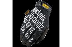 MG-55-008 Original Glove