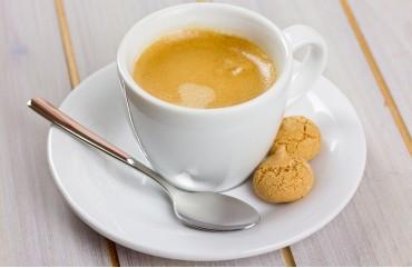 The Best Coffee Drinker Blogs