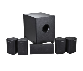 Home Theater Speaker System