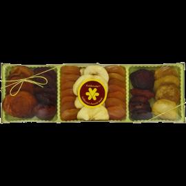 Fruit Gold Giftbox Deluxe