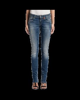 Women's Vicki Jeans