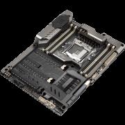 Asus Sabertooth X99 ATX DDR4