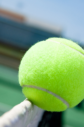 WTA Top 10 Predictions for 2016
