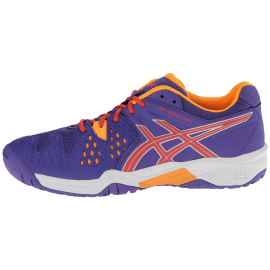 Resolution 6 GS Tennis Shoe