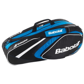 Club Line 6 Racquet Bag