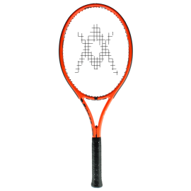 G 10 Junior 26` Tennis Racquet