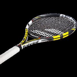 Aeropro Drive GT Tennis Racket