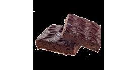 Chocolate Birthday Sampler