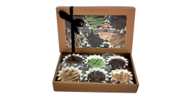 Candy Gift Box 6 Flavors