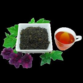 Black Tea Samples Chinese