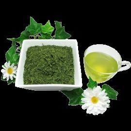 Celebrate 0.75 qt. Tea Gift Set