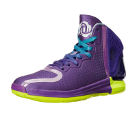 Performance Men's D Rose 4 Basketball Shoe