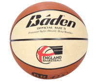 England Team Basketball