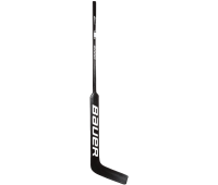 Senior P31 5000 Goal Stick ..