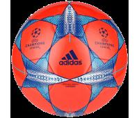 Adidas Finale 15 Capitano Ball