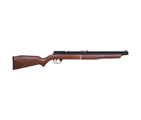 Benjamin 392 Bolt Action Variable P..