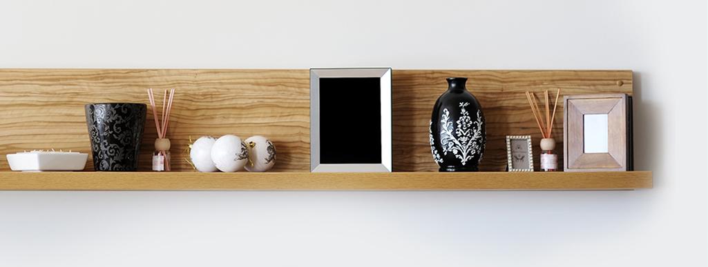 Furniture of America Danbury Modern