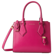 Collection Casey Small Satchel