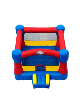 Bounce Castles (0)