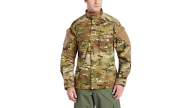 Army Combat Uniforms