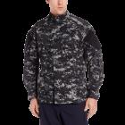 TRU-SPEC Men's Xtreme Response Uniform Shirt