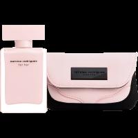 New Perfume Arrivals (0)