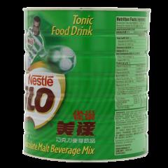 Japanese Sodas (0)