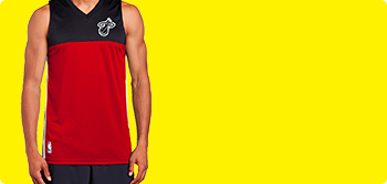 col-sm-4 banner-clothing-3 one-third