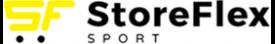 StoreFlex Sport