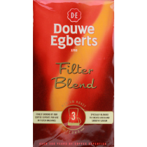 Douwe Egberts Filter Blend