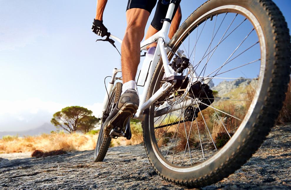 The best aluminium road bikes.