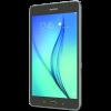 Samsung Galaxy Tab A 8-Inch Tablet 16 GB Titanium