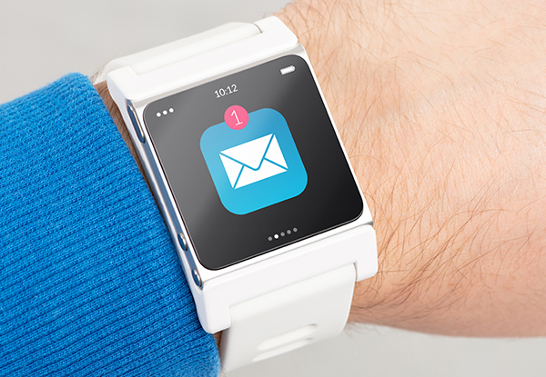 Does Buying a Smart Watch Make Sense?