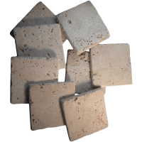 Porous Craft Tile
