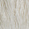 Spun tapestry thread undyed 80 gr TEX180