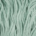 FINE Mulberry 12 ply yarn