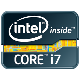 Intel Core i7-3770 Quad-Core Processor