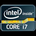 Intel Core i7-3770 Quad-Core Processor