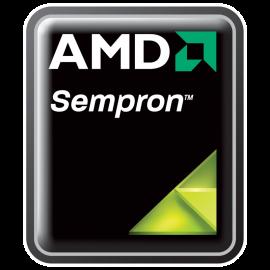 AMD Sempron 145 Processor