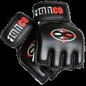 FightCo MMA Competetion Gloves