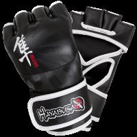 Ikusa 4oz MMA Gloves