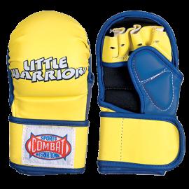 Kids MMA Glove by Combat Sports