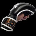 L-1 M.M.A. fighting glove