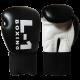 L-1 sparring black gloves