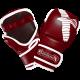 Pro Hybrid MMA Gloves