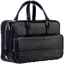 Lancel Men Bags Collection