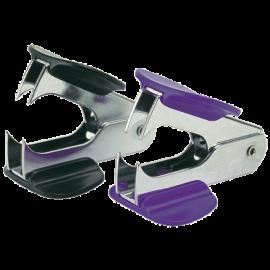 Staple remover 0231